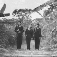 Những tiêu chuẩn về sắc đẹp của người phụ nữ Việt ngày xưa