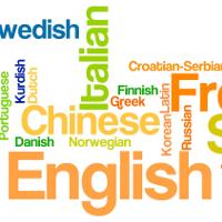 Bài tập tiếng Anh lớp 9 Unit 4: Learning A Foreign Language có đáp án