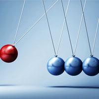 Luyện giải bài tập Vật lý 12  - Dao động cơ học