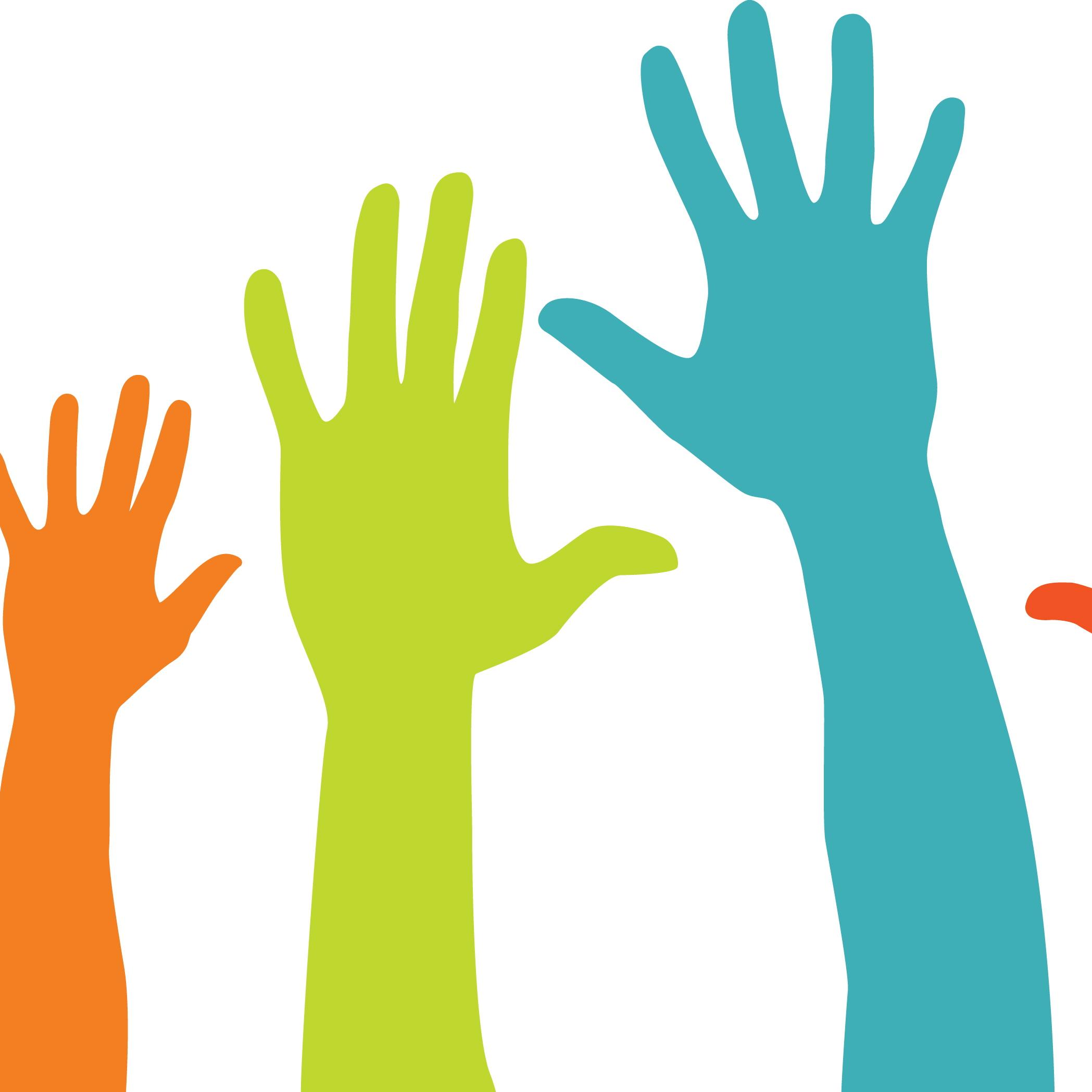Bài tập Tiếng Anh lớp 11 Unit 4: Volunteer Work có đáp án