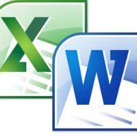 Cách chuyển phông chữ từ VnTime sang Time New Roman trong Word và Excel