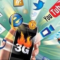 Thiết lập tránh tốn 3G ngầm trên smartphone