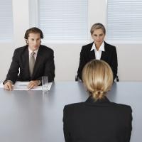 Cần chuẩn bị gì cho buổi phỏng vấn bằng tiếng Anh?