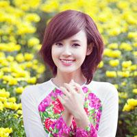 Soạn bài lớp 8: Chương trình địa phương (phần Tiếng Việt)