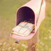 Văn mẫu lớp 4: Viết thư cho chú ở nước ngoài kể về tình hình gia đình em
