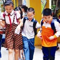 Đề thi Violympic Toán lớp 8 vòng 1 năm 2016 - 2017