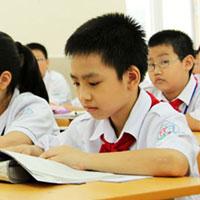 Đề thi khảo sát chất lượng đầu năm môn Ngữ văn lớp 7 trường THCS Cao Thịnh, Thanh Hóa năm học 2014 - 2015