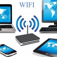 Cách khắc phục lỗi mạng Wifi thường gặp
