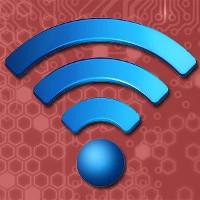 Sự khác biệt giữa các chuẩn Wifi: WEP, WPA và WPA2