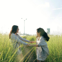 20 câu nói hay và ý nghĩa về tình bạn