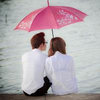 Câu chuyện ý nghĩa về tình yêu và cuộc sống vợ chồng
