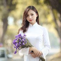 Đề thi học sinh giỏi môn Ngữ văn lớp 12 năm học 2014 - 2015 tỉnh Tây Ninh