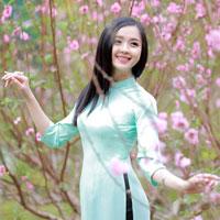 Đề thi khảo sát chất lượng môn Lịch sử lớp 10 trường THPT Liễn Sơn, Vĩnh Phúc năm học 2016 - 2017