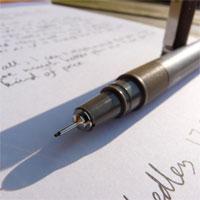 Mẫu bản kiểm điểm học sinh kèm cách viết