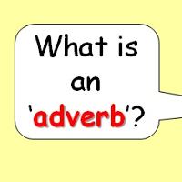 Bài tập về trạng từ trong Tiếng Anh có đáp án