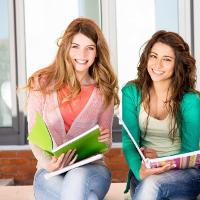 Giải bài tập SGK Tiếng Anh lớp 12 Unit 4: Reading - Speaking