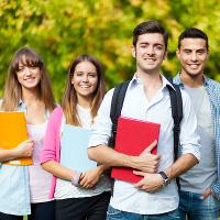 Kinh nghiệm giúp sinh viên tìm được nơi thực tập tốt nhất