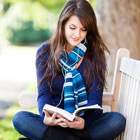 Những cuốn sách bạn nên đọc ít nhất 1 lần trong đời