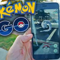 Nghị luận xã hội: Suy nghĩ của anh (chị) về trò chơi Pokemon Go tại Việt Nam