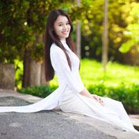 Đề thi giữa học kì 1 môn Vật lý lớp 11 trường THPT Thuận Thành số 3, Bắc Ninh năm học 2015 - 2016
