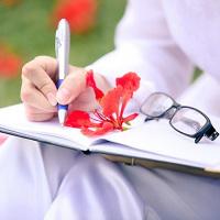 Những lời tri ân thầy cô chân thành ý nghĩa nhất