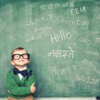 Bài tập tự luận Tiếng Anh lớp 9 Unit 4: Learning A Foreign Language