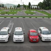 Đề thi sát hạch lý thuyết lái xe ô tô - Bộ đề 02