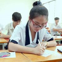 Đề thi học kì 1 môn Lịch sử lớp 11 trường THPT Thuận Thành 1, Bắc Ninh năm học 2015 - 2016