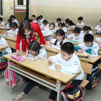 Nghị định số 138/2013/NĐ-CP quy định về xử phạt vi phạm hành chính trong lĩnh vực giáo dục