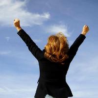 Bí quyết giúp bạn thăng tiến trong công việc