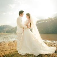 Những thứ tốn tiền cho đám cưới mà khách mời ít quan tâm
