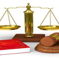 Bài tập trắc nghiệm môn Giáo dục công dân lớp 12: Công dân với các quyền tự do cơ bản