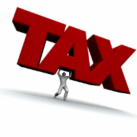 Nghị định 139/2016/NĐ-CP quy định về lệ phí môn bài