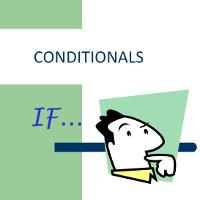 """5 cấu trúc câu điều kiện tiếng Anh """"kinh điển"""" xuất hiện trong mọi kỳ thi"""