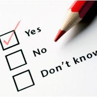 Tiếng Anh lớp 12: Test Yourself A có đáp án - Đề 1