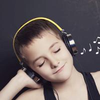 Làm sao để luyện nghe tiếng Anh hiệu quả?