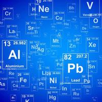 Giải bài tập trang 41 SGK Hóa học lớp 10: Sự biến đổi tuần hoàn cấu hình electron nguyên tử của các nguyên tố hóa học