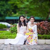 Đề thi học kì 1 môn Ngữ văn lớp 10 trường THPT Lê Hồng Phong, Đăk Lăk năm học 2015 - 2016