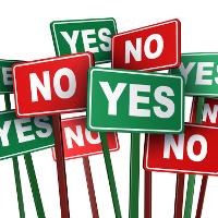 IELTS Writing Task 2 Sample Answers: Agree/ Disagree (Phần 4)