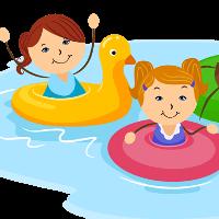 Tiếng Anh lớp 4 Chương trình mới Unit 5: Can you swim?