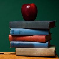 Từ vựng Tiếng Anh lớp 10 Unit 4: Special Education