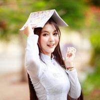 Đề thi học kì 1 môn Ngữ văn lớp 11 trường THPT Nguyễn Huệ, Quảng Nam năm học 2014 - 2015