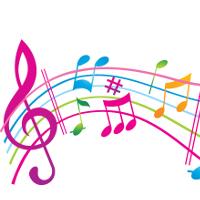 Bài tập Tiếng Anh lớp 7 Chương trình mới Unit 4: Music and Arts
