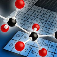 Giải bài tập SGK Hóa học lớp 10: Luyện tập bảng tuần hoàn, sự biến đổi tuần hoàn cấu hình electron nguyên tử và tính chất của các nguyên tố hóa học