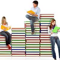 9 bước để bạn ghi nhớ mọi nội dung học hiệu quả