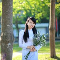 Đề kiểm tra 45 phút học kì 1 môn Hóa học lớp 10 trường THPT Phan Ngọc Hiển, Cà Mau năm học 2016 - 2017