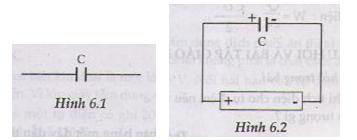 Giải bài tập trang 33 SGK Vật lý lớp 11