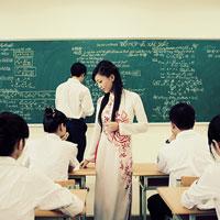 Đề thi giáo viên giỏi môn Toán cấp THPT trường THPT Tân Châu, An Giang năm học 2014 - 2015