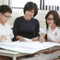 Đề thi lý thuyết giáo viên dạy giỏi trường tiểu học Lâm Quang Thự, Hòa Vang năm học 2014 - 2015