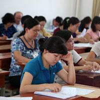 Đề thi giáo viên dạy giỏi môn Sinh học cấp THPT trường THPT Lý Thái Tổ, Bắc Ninh năm học 2016 -  2017